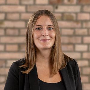 Sarah Hohner