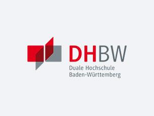 Duale Hochschule – Villingen-Schwenningen