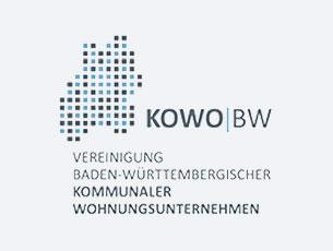 Vereinigung Baden-Würrtembergischer kommunaler Wohnungsunternehmen