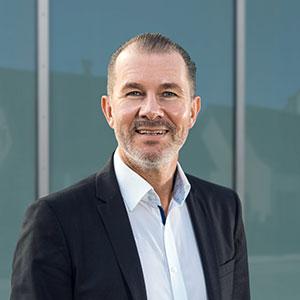 Rainer Müldner