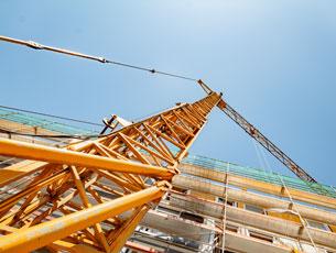 Sanierung – Bauprojekte