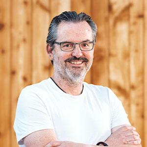 Simon Metzger
