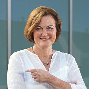 Susanne Kammerer