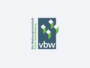 Verband baden-württembergischer Wohnungs- und Immobilienunternehmen e.V.