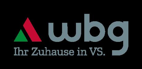 Wohnungsbaugesellschaft Logo