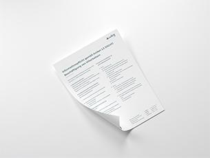 Informationspflicht_Mitarbeiter_wbg