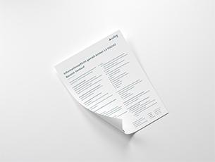 Informationspflicht_Verkauf_wbg