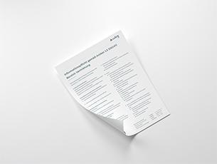 Informationspflicht_Vermietung_wbg