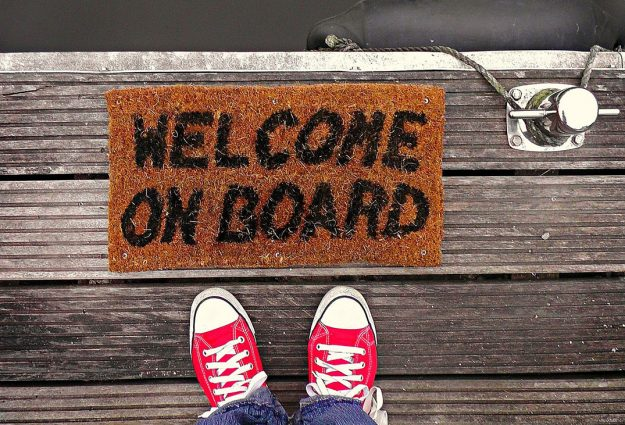 dock_welcome_1300