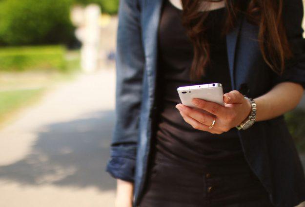 smartphone_1300